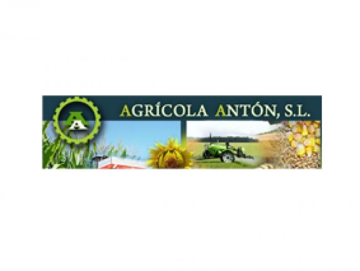 Agrícola Anton