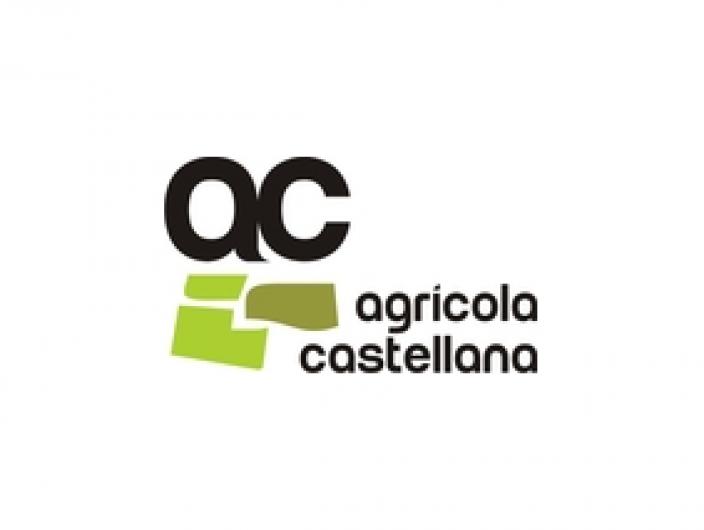 Agricola Castellana