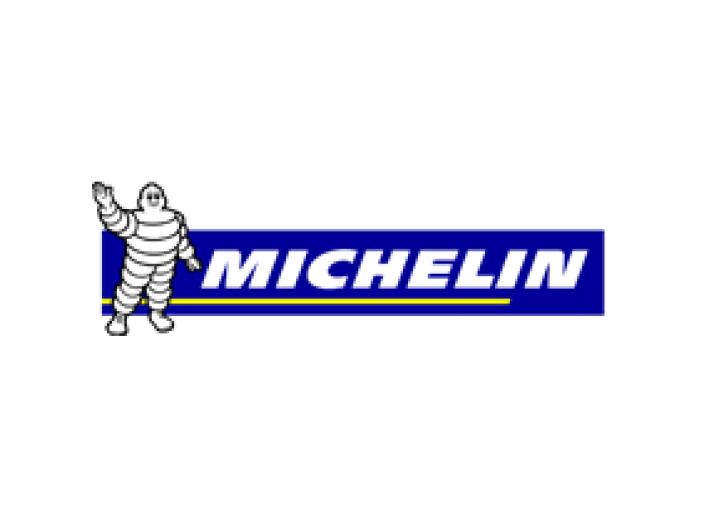 Michelin Neumáticos Agrícolas