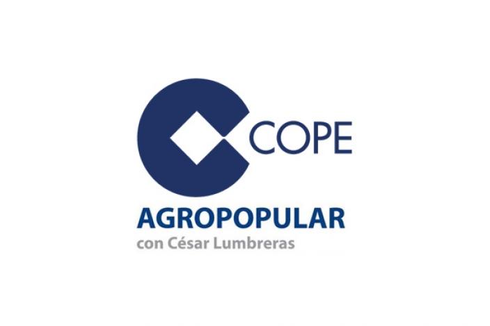 Agroturrado en Agropopular