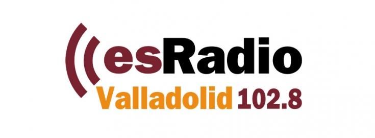 """Agroturrado en el programa """"Es El Campo"""" de Es Radio Castilla y León"""